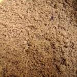 米ぬか肥料