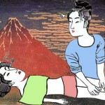 acupuncture-ukiyoe