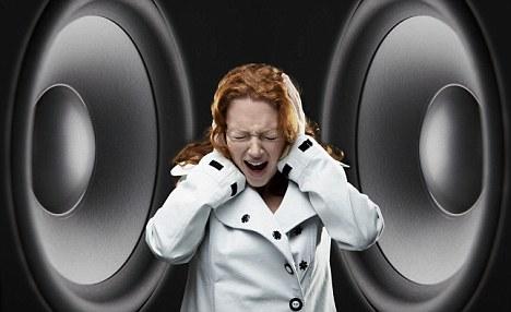 耳鳴り治療 「 脳をリブート(再起動)すると耳鳴りが解消する 」
