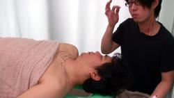 ボディマッピング UNITE勉強会 @ 晴れやか鍼灸整骨院