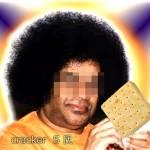 cracker-s