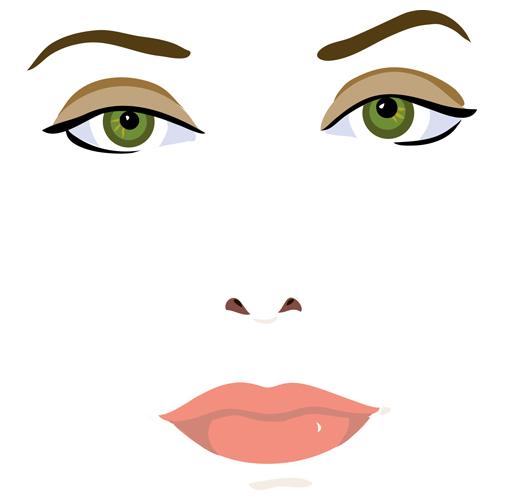 究極の美顔