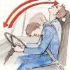 交通事故による鞭打ち・腰痛の治療 | 風ある林整骨院